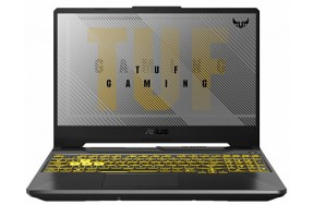Ноутбук ASUS TUF Gaming A15 FA506IV (FA506IV-BR7N12) Z CUSTOM