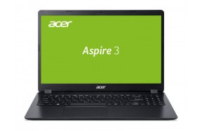 Acer Aspire 3 A315-54-54L5 (NX.HM2AA.003)