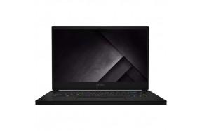 MSI GS66 Stealth 10SE (GS6610SE-044US)