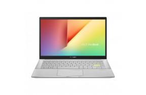 ASUS VivoBook S14 S433FL (S433FL-EB079T)