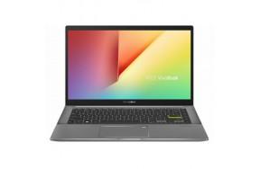 ASUS VivoBook S14 S433FL (S433FL-EB078T)
