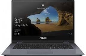ASUS VivoBook Flip TP412UA (TP412UA-EC064T)
