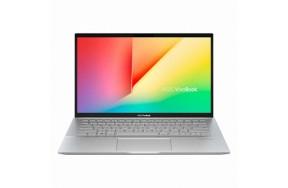 ASUS VivoBook S14 S431FL (S431FL-AM026T)