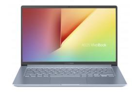 ASUS VivoBook 14 X403JA (X403JA-BM023T)
