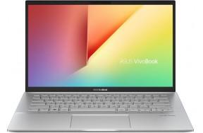 ASUS VivoBook S14 S431FL (S431FL-EB207T)