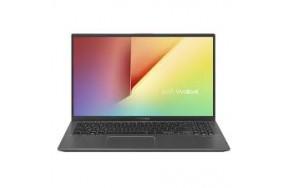 Ноутбук ASUS VivoBook 15 F512JA (F512JA-AH31) S
