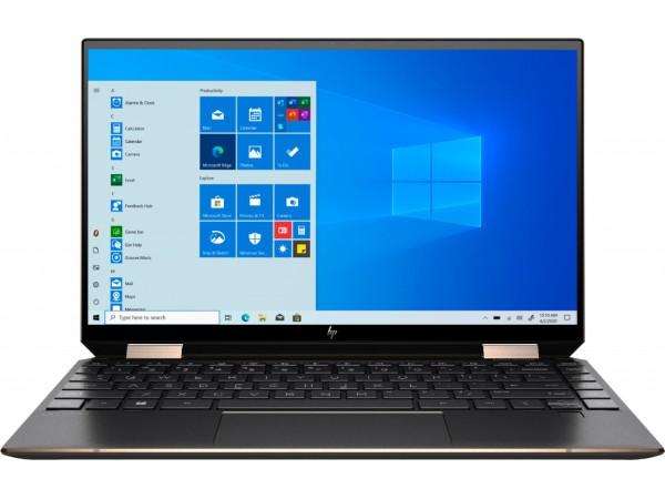HP Spectre x360 13t-aw100 (3V8X4U8)