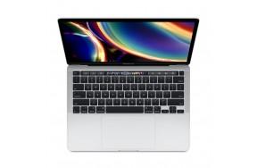 "Apple MacBook Pro 13"" Silver 2020 (MXK62)"