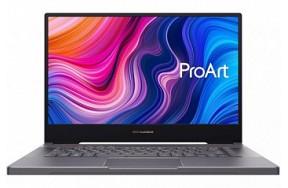 ASUS ProArt StudioBook 15 H500GV (H500GV-XS76)