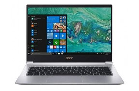 Ноутбук Acer Swift 3 SF314-55G-78U1 (NX.H3UAA.002) S