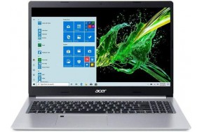 Acer Aspire 5 A515-55-35SE (NX.HSPAA.00A)