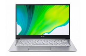 Acer Swift 3 SF314-42-R6T7 (NX.HSEAA.001)
