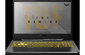 ASUS TUF Gaming A15 TUF506IU (TUF506IU-ES74)