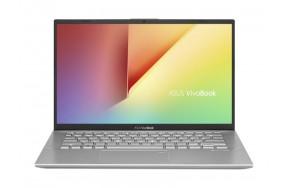 ASUS VivoBook 14 X412FL (X412FL-EK323AT)