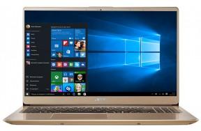 Acer Swift 3 SF315-52-52YN (NX.H3GAA.001)