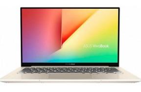 ASUS VivoBook S13 S330FA (S330FA-EY157T)