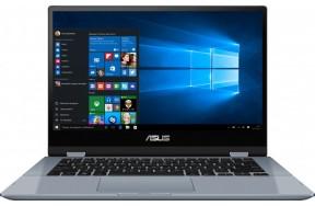 ASUS VivoBook Flip TP412FA (TP412FA-EC076T)