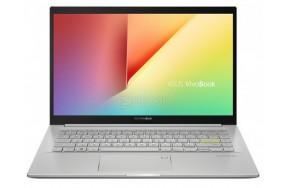 ASUS VivoBook 14 K413FA (K413FA-EK341T)