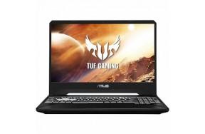 ASUS TUF Gaming FX505DU (TUF505DU-MB74)