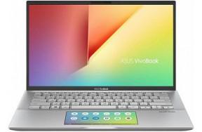 ASUS VivoBook S14 S431FL (S431FL-AM004T)