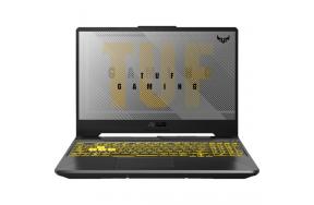 ASUS TUF Gaming A15 TUF506IV (TUF506IV-XS76)