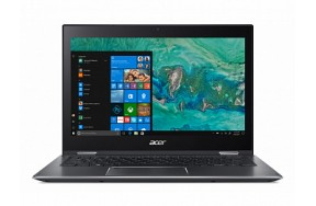 Acer Spin 5 SP513-53N-57RE (NX.H62AA.010)