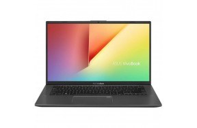 ASUS VivoBook 15 X512JA (X512JA-211.VBGB)