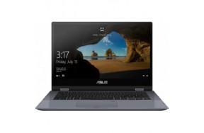 ASUS VivoBook Flip TP412FA (TP412FA-EC407T)