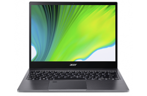 Acer Spin 5 SP513-54N-74V2 (NX.HQUAA.006)