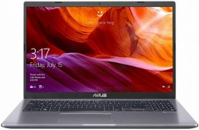 ASUS VivoBook 15 X509FA (X509FA-DB51)
