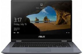 ASUS VivoBook Flip TP412FA (TP412FA-EC094T)