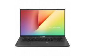 ASUS VivoBook 14 X412FL (X412FL-EK320AT)