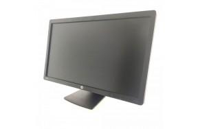 Б/У Монитор HP Z23i /Диагональ экрана 23