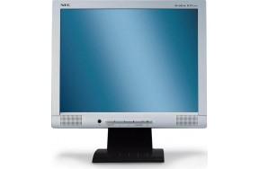 Б/У Монитор NEC 52VM/Диагональ экрана 15