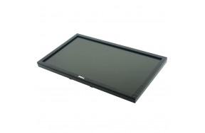 Б/У Монитор Dell U2211H/Диагональ экрана 21.5