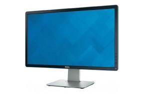 Б/У Монитор Dell P2314H/Диагональ экрана 23