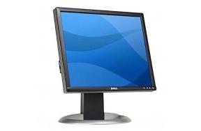 Б/У Монитор Dell ST2210B /Диагональ экрана 22