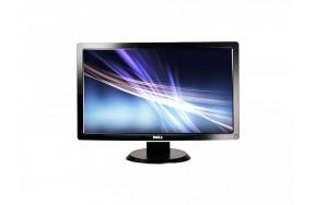 Б/У Монитор Dell ST2410b /Диагональ экрана 24