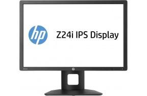 Б/У Монитор HP Z24i /Диагональ экрана 24