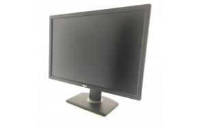 Б/У Монитор Dell U2412MB /Диагональ экрана 24