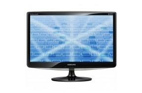 Б/У Монитор Samsung B2430L /Диагональ экрана 24