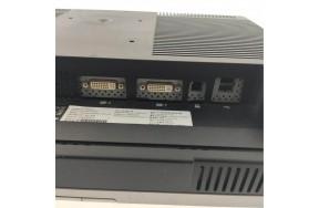 Б/У Монитор HP LP2465 /Диагональ экрана 24