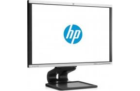 Б/У Монитор HP LA2405X /Диагональ экрана 24