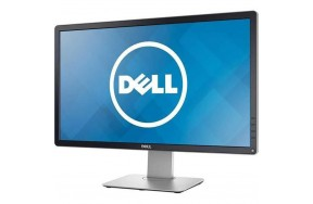 Б/У Монитор Dell P2414H/Диагональ экрана 24
