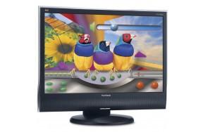 Б/У Монитор ViewSonic VG2230WM /Диагональ экрана 22