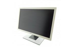 Б/У Монитор Fujitsu-Siemens B22W-5/Диагональ экрана 22