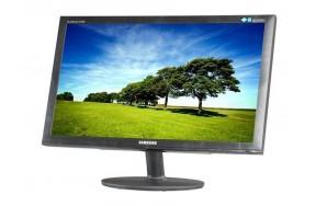 Б/У Монитор Samsung e2420L /Диагональ экрана 24