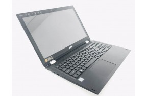 Б/У Ноутбук Acer Spin 3 SP315-51-79NT/сенсорный IPS 15.6