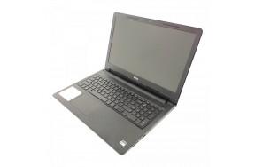 Б/У Ноутбук Dell Inspiron 15-3565/матовый ТN 15.6