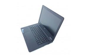 Б/У Ноутбук Dell Latitude E7270/матовый TN 12.5